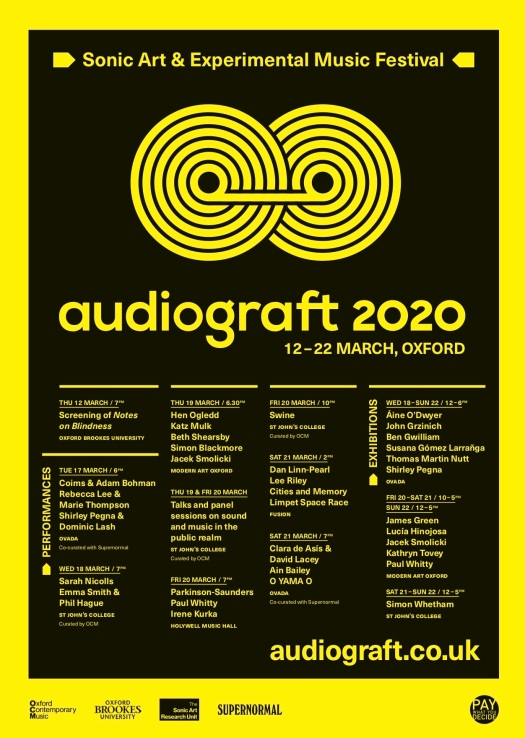 Audiograft-2020-A4-Print-250220-1
